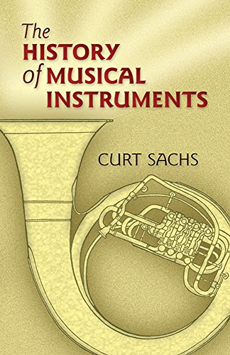 the-history-of-musical-instruments