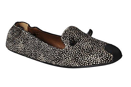 agnona-mujer-zapatos-negro-36