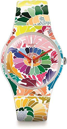 watch-swatch-new-gent-suow126-flowerfool