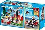PLAYMOBIL 5169 - Jubil�ums-Kompakt Se...