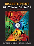 img - for Discrete-Event Simulation: A First Course book / textbook / text book
