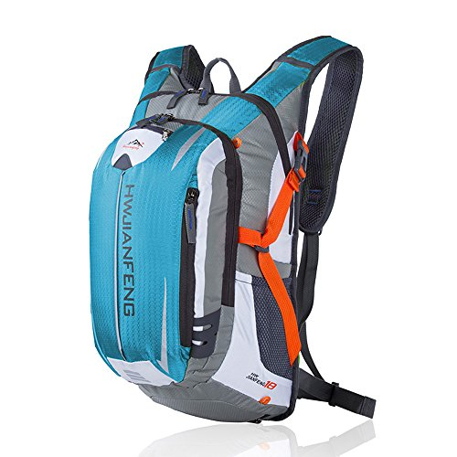 mytree-outdoor-sports-hiking-camping-daypack-travel-cycling-backpack-waterproof-rucksack-unisex-20l-