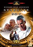 Stargate SG-1: Season 6 (Vol. 30) [DVD]