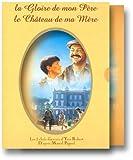 echange, troc La Gloire de mon père / Le Château de ma mère - Coffret Collector 3 DVD