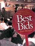 Best Bids: The Insider's Guide to Buy...