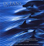 Oceans (Cemex Conservation Book Series)