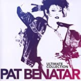 "Ultimate Collectionvon ""Pat Benatar"""