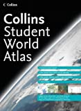 Collins Student Atlas (0007195486) by James Hogg