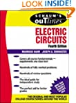 Schaum's Outline of Electric Circuts...