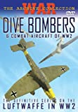 WW2 Bomber Aircraft