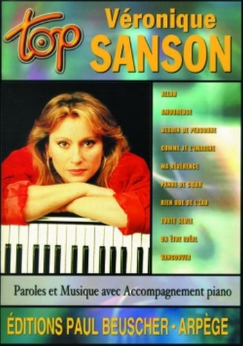 partition-top-sanson