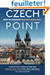 Czech Point: Keys to Lucrative Proper...