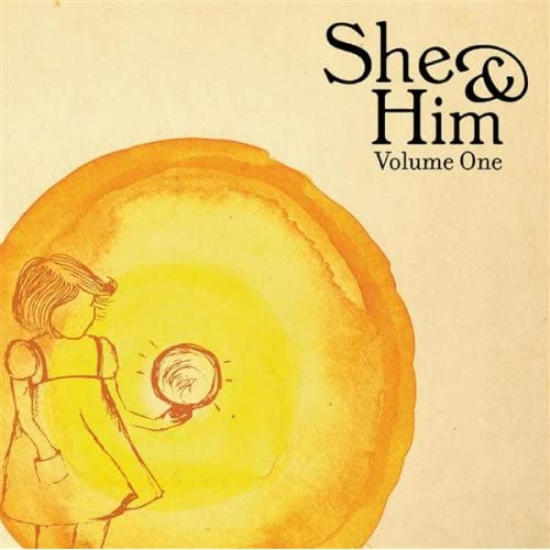 Volume One - She &amp; Him