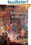 Beaux-arts et arch�types : La religio...