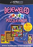 Bejeweled Puzzle Pack