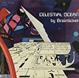 Celestial Ocean by Brainticket (2008-03-18)