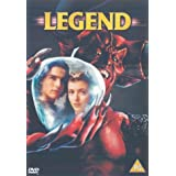 Legend [1985] [DVD]by Tom Cruise