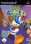 Donald Duck: Quack Attack [Software P...