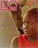 60 Minutes - Beatrice's Goat (June 12, 2005)