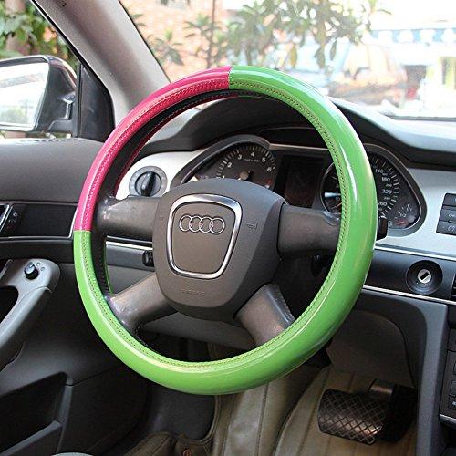 b-y-fashion-volante-de-coche-covers-apply-a-15-cm-de-diametro