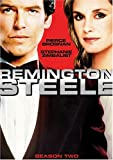 Remington Steele: Season 2 [DVD] [1983] [Region 1] [US Import] [NTSC]