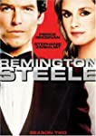 Remington Steele Season 2 (DVD)