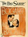 The Big Sleep [1946] [DVD] - Howard Hawks