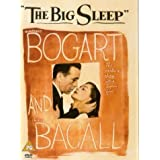 The Big Sleep [1946] [DVD]by Humphrey Bogart