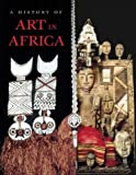 img - for A History of Art in Africa book / textbook / text book