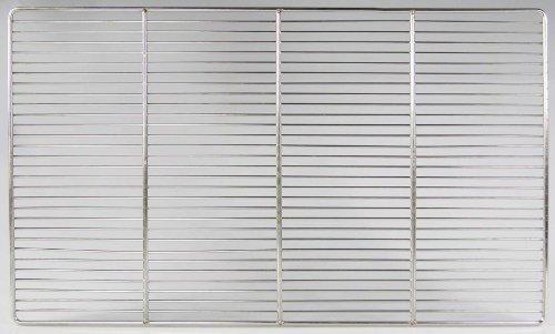 edelstahl-grillrost-60x40cm-qualitatsedelstahl-v2a-stabe-oe-4mm-stabile-schwere-ausfuhrung