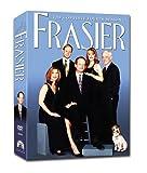 Frasier: Season 4 (DVD)