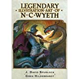 www.payane.ir - Legendary Art of N.C. Wyeth