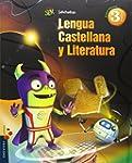 Lengua 3� Primaria + (La academia de...