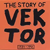 Story of Vektor