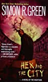 Hex and the City (The Nightside)