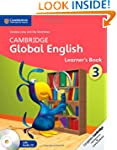 Cambridge Global English Stage 3 Lear...