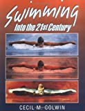 img - for Swimming Into the Twenty-First Century book / textbook / text book