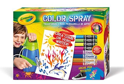 crayola-04-8733-color-spray-aerografo