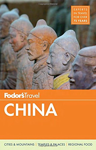 fodors-china-full-color-travel-guide