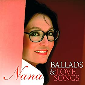 Ballads & Love Songs