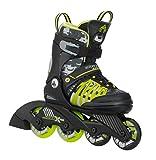 K2 Kinder Inline Skate SK8 HERO X PRO