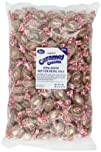 Goetze's Caramel Creams, 5 Pound Bag,…