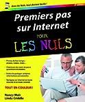 Premiers pas sur Internet 2e Pour les...