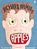 Richard Milward Apples
