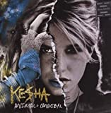 KE$HA-ANIMAL + CANNIBAL (DELUXE EDITION)