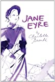 img - for Jane Eyre (Classic Lines) book / textbook / text book