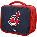 Cleveland Indians Lunch Box