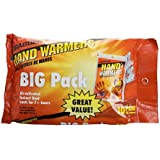 Grabber Big Pack Hand Warmers