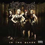 In the Black [Vinyl]
