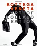img - for Bottega Veneta: Art of Collaboration book / textbook / text book